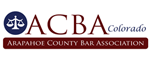 Arapahoe County Bar Association